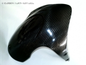 Carbon Ducati Diavel
