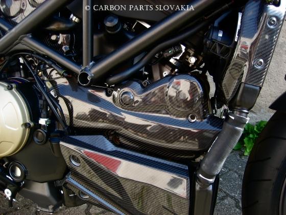 carbon_photo_1207_sf017b.jpg